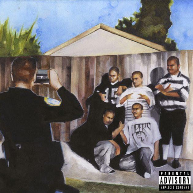 blu-good-to-be-home-album-stream