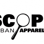 Scope Urban Apparel – Get Much Higher