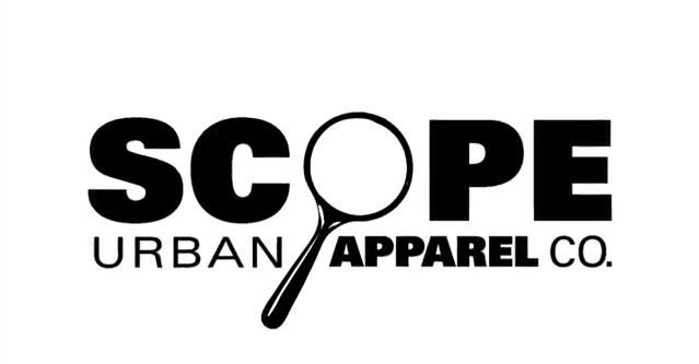 Scope Urban Apparel