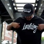 #10FRISKCOMMANDMENTS – Jasiri X [Music Video]