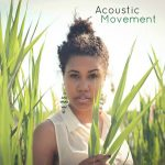Acoustic Movement by Elle Gomes