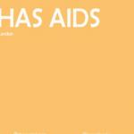 Mic Has Aids – Rakeem Miles x Kenzal Londan