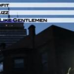 Primo Profit ft. Rod Da Blizz | Handle It Like Gentlemen [Official Music Video]