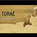 Torae – What It Sound Like (Official Music Video)