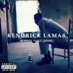 Kendrick Lamar – Swimming Pools (Drank) [prod. by T-Minus]