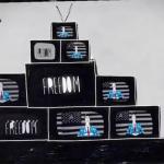 "Killer Mike – ""Reagan"" (Official Music Video)"