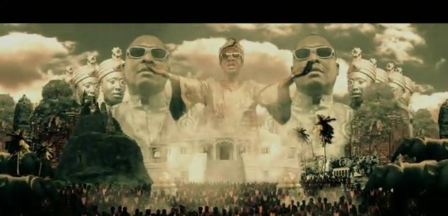 nas and damian marley new album free download