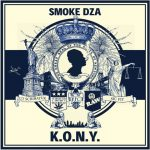 Smoke DZA – K.O.N.Y.