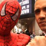 Bronx Obama [Documentary]