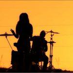 The FountNHead- Kick$ (Official Music Video)