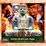 Dead Prez – Information Age [Album]