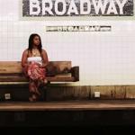 Charlei McQueen – Mesmerized