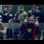 "Bodega BAMZ ft. Flatbush Zombies – ""Thrilla"" [Video]"