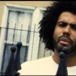 """Daveed Diggs Feat. Rafael Casal – """"Small Things to a Giant"""" (Video)"""