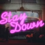 "El-P – ""Stay Down"" (Official Music Video)"