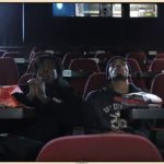 Flatbush Zombies Go To The Movies – Selector [Interview]