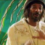 Snoop Lion – La La La