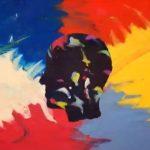 Tame Impala – Feels Like We Only Go Backwards