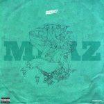 FLATBUSH ZOMBIES – MRAZ