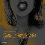 Kenzal Londan – Golden State Of Mind // EP