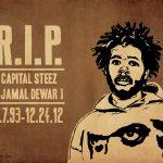 Capital STEEZ Tribute