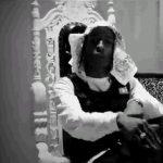 A$AP ROCKY – Long Live A$AP (Explicit)