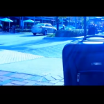 Kenzal Londan – SuitCase 2013 (Trailer)