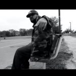 OBX – The Purpose [Video]