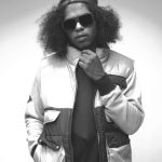 Ab-Soul – Only 1