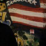 """Bodega Bamz """"Young P.A.P.I.Z"""" [Interview]"""
