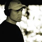 DJ Shadow – Building Steam With A Grain Of Salt