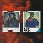 Flatbush ZOMBiES – When In Roam