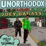 Joey Bada$$ – Unorthodox (prod. DJ Premier) [CDQ]