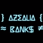 ATLANTIS – AZEALIA BANKS (**OFFICIAL VIDEO**)