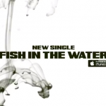 """Anjuli Stars – """"Fish In The Water"""" OFFICIAL TRAILER 2013"""