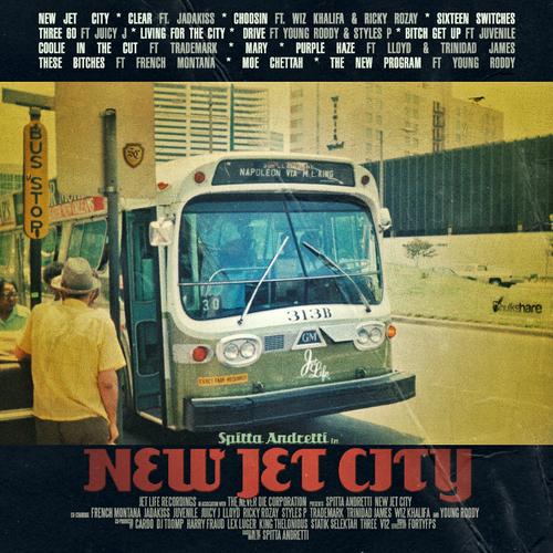 Curreny_New_Jet_City-back-large