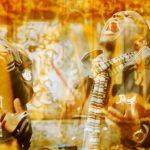 Sikai – D.R.U.G.S (Official Music Video)