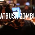 Flatbush ZOMBiES Freestyle On Showoff Radio (Video)