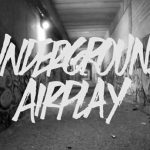Joey Bada$$ feat. Big K.R.I.T. & Smoke DZA – Underground Airplay (Official Video)