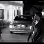 Kevin Gates ft. Curren$y – Just Ride