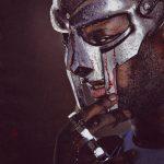 MF Doom – It Aint Nuttin' (Rah Intelligence Mix)