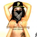Show Me Something – Yung Goon ft. Kenzal Londan