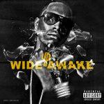 YP- Wide Awake (Mixtape)