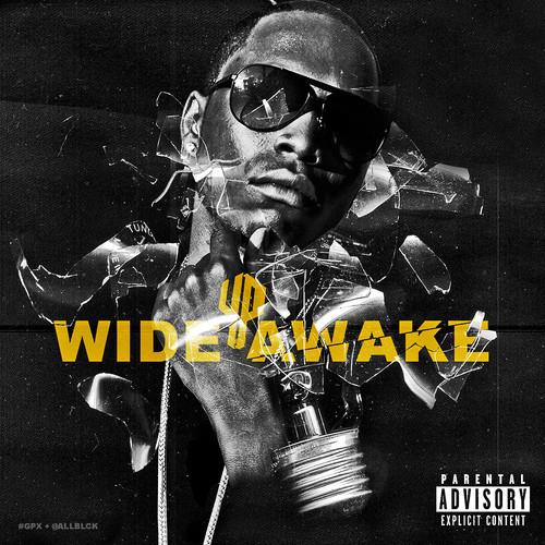 YP - Wide Awake (Mixtape)
