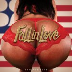 Bad Rabbits – Fall In Love (single)