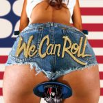 Bad Rabbits – We Can Roll (single)