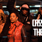 "Cassius The 5th ""Pedigree"" Feat Aknahlej (of the KnowBodies) Directed by The Sultan"