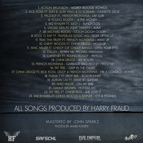 Harry_Fraud_Adrift-back-large