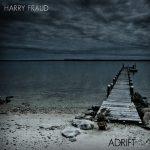 Harry Fraud – Adrift [Mixtape]