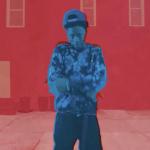 "Joey Bada$$ and DJ Premier ""Unorthadox"" [Video]"